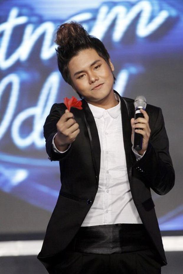 Dàn Vietnam Idol lột xác hậu giảm cân: Người đánh bay 35kg, người ngày càng xinh đẹp hơn - Ảnh 12.