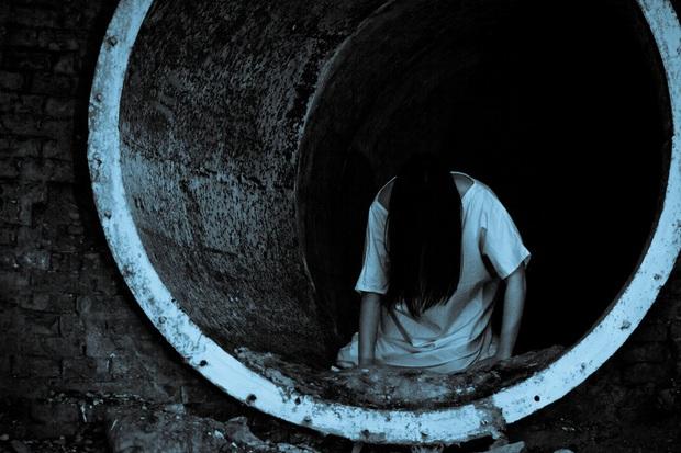 Bạn có biết những cơn ác mộng chẳng liên quan nhiều đến nỗi sợ hãi không? Cùng giải mã giấc mơ với 10 sự thật thú vị sau - Ảnh 9.