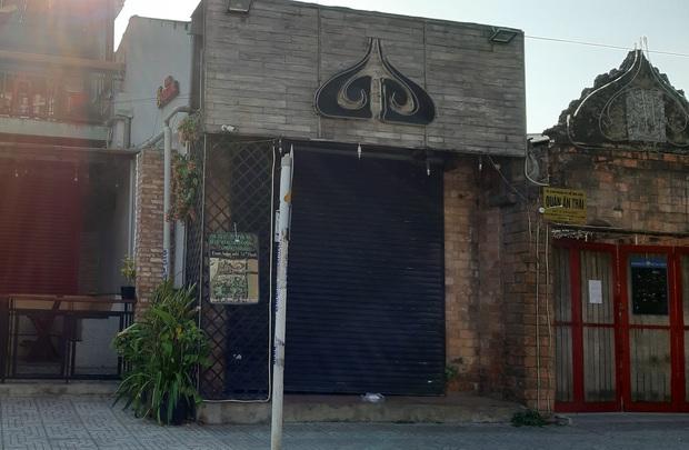 TP.HCM: Đưa 97 người từng đến quán bar Buddha đi cách ly tập trung tại phòng riêng để lấy mẫu xét nghiệm - Ảnh 1.