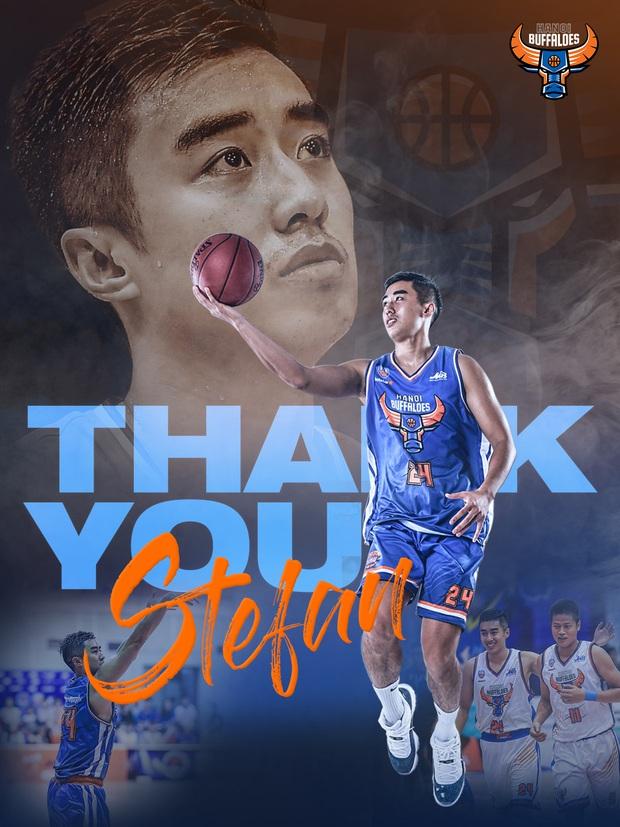 Nam thần bóng rổ Việt Nam phải thanh minh giữa đêm khi bị hiểu nhầm là bad boy, cũng chỉ vì hình tượng trai bóng rổ ngọt nước - Ảnh 6.