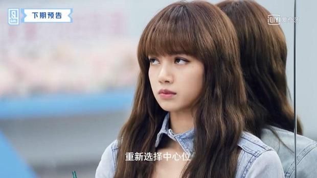 Lisa (BLACKPINK) thời trainee: Phụ trách kiểm tra đội hình, luyện tập 14-15 tiếng/ngày vì lý do khiến fan nghe xong cảm thấy xót xa cho nghề idol - Ảnh 1.