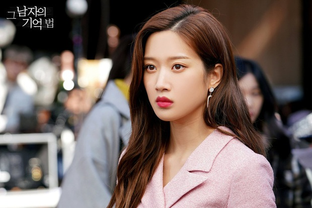 Gần 30 sao Hàn và 2 triệu người phẫn nộ ký tên vào bản kiến nghị Nhà Xanh vạch trần Phòng chat thứ N rúng động châu Á - Ảnh 3.