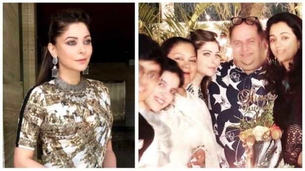 Minh tinh Bollywood nhiễm COVID-19 nhưng không khai báo, tham gia 3 bữa tiệc xa xỉ tại khách sạn 5 sao với 400 người - Ảnh 3.