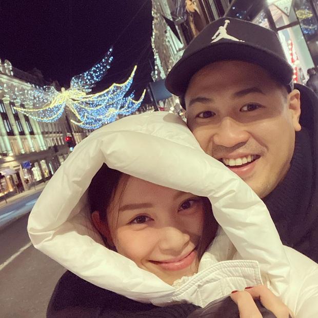 Điểm sương sương list quà Phillip Nguyễn tặng Linh Rin: Chuẩn mẫu đàn ông có tiền, có tâm mà cô nàng nào cũng mơ - Ảnh 19.