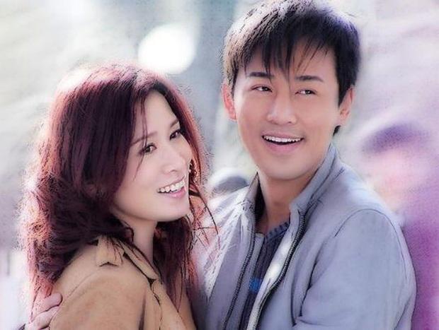 11 vai diễn làm nên tên tuổi Nhất Tỉ TVB Xa Thi Mạn: Trùm tắc kè hoa là chị, 4 vai một phim còn trị được huống gì tiểu tam đam mĩ - Ảnh 6.