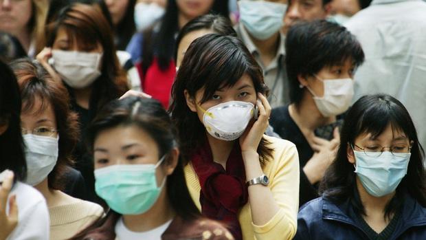 Liên tục phát hiện ca mới, Việt Nam ghi nhận 113 bệnh nhân nhiễm Covid-19 - Ảnh 3.