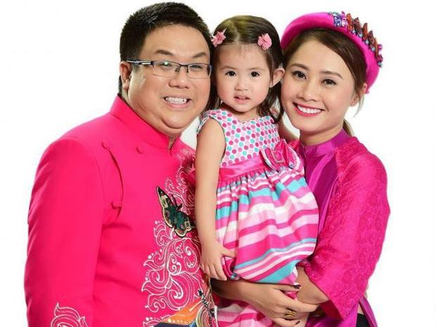 Cuộc chiến giành quyền nuôi con khiến cả Vbiz dậy sóng: Nhật Kim Anh, Gia Bảo vạch mặt nhau, Việt Anh bị vợ tố cực căng - Ảnh 5.