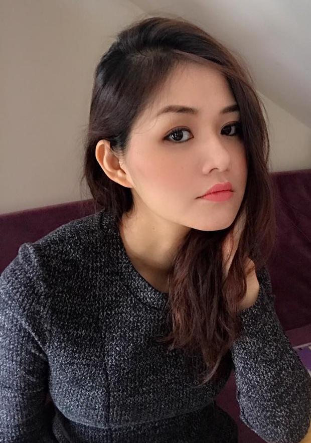 Hội chị em gái sao Việt toàn mỹ nhân: Nhà Nhã Phương gen quá trội, đại diện phía Mai Phương Thuý - Tường San như hotgirl - Ảnh 16.