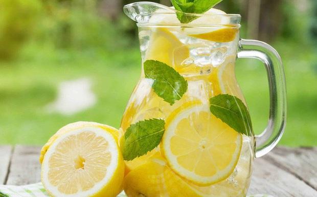"""Vào nhà hàng Mỹ muốn order nước chanh nhưng lại quen miệng gọi """"lemon juice"""", khách Việt khiến người phục vụ bối rối vì lý do này đây! - Ảnh 4."""