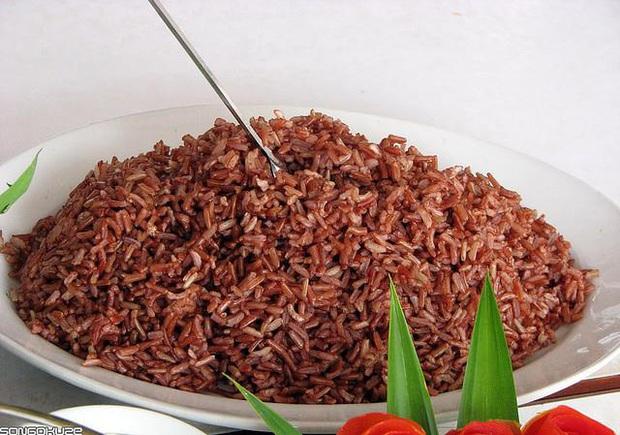 """Một món cơm Việt Nam có cái tên đậm chất """"kiếm hiệp"""", là đặc sản nức tiếng nhưng nhiều người chưa hề nghe qua - Ảnh 2."""