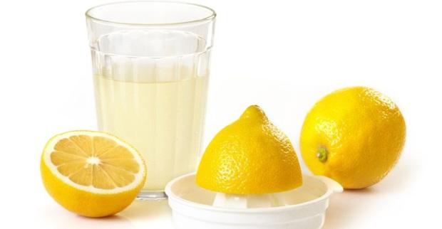 """Vào nhà hàng Mỹ muốn order nước chanh nhưng lại quen miệng gọi """"lemon juice"""", khách Việt khiến người phục vụ bối rối vì lý do này đây! - Ảnh 3."""