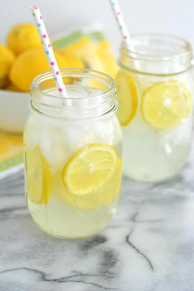 """Vào nhà hàng Mỹ muốn order nước chanh nhưng lại quen miệng gọi """"lemon juice"""", khách Việt khiến người phục vụ bối rối vì lý do này đây! - Ảnh 5."""