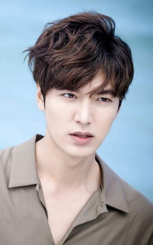 Tai nạn kinh hoàng khiến cặp bạn thân Lee Min Ho - Jung Il Woo nằm viện 7 tháng và bước ngoặt bất ngờ sau khi thoát chết - Ảnh 8.