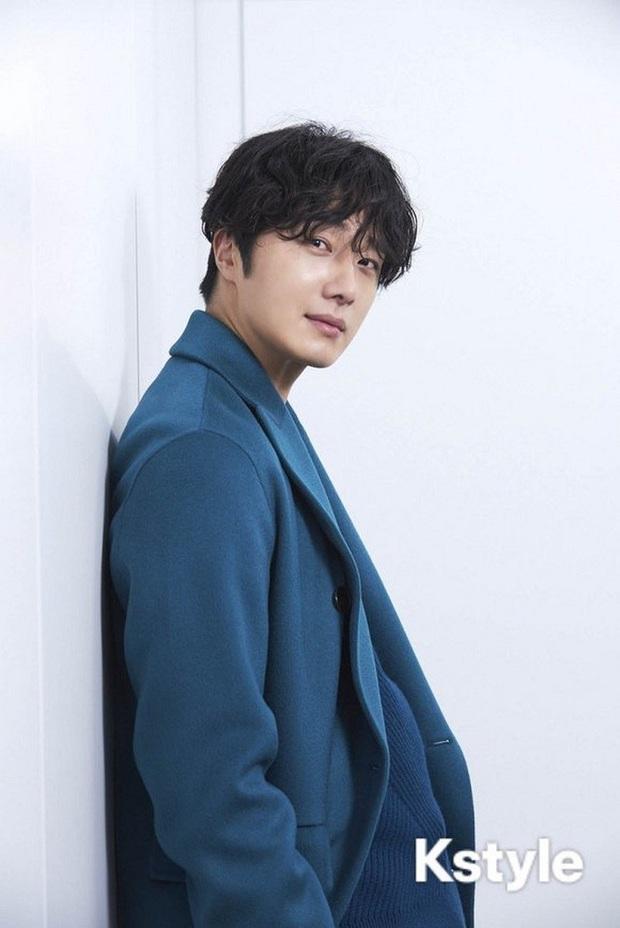 Tai nạn kinh hoàng khiến cặp bạn thân Lee Min Ho - Jung Il Woo nằm viện 7 tháng và bước ngoặt bất ngờ sau khi thoát chết - Ảnh 11.