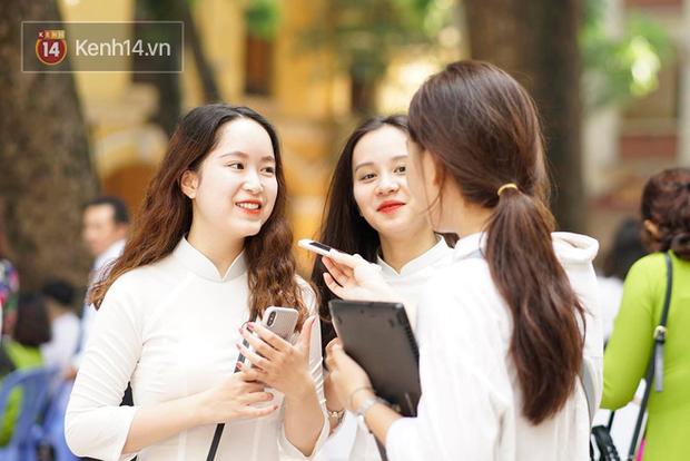 Bộ GD&ĐT cho phép các trường đại học công nhận kết quả học trực tuyến - Ảnh 1.