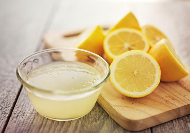 """Vào nhà hàng Mỹ muốn order nước chanh nhưng lại quen miệng gọi """"lemon juice"""", khách Việt khiến người phục vụ bối rối vì lý do này đây! - Ảnh 2."""