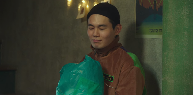 Xếp hạng diễn xuất dàn cast Tầng Lớp Itaewon: Park Seo Joon xuất sắc đấy nhưng không vượt qua được người này - Ảnh 15.