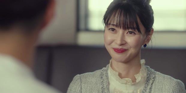 5 câu hỏi ơ kìa sau khi xem xong Tầng Lớp Itaewon: Số phận bố của họ Jang ra sao, nam thần Sehun của tui đâu? - Ảnh 2.