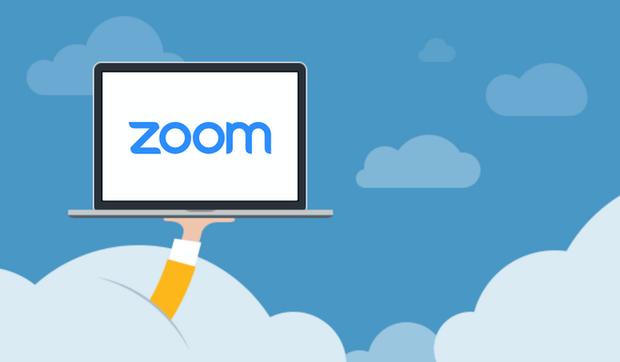 Nổi quá cũng khổ: Ứng dụng học online Zoom lo ngại tốn tiền đầu tư vì ngày càng có nhiều người dùng trong mùa dịch Covid-19 - Ảnh 1.