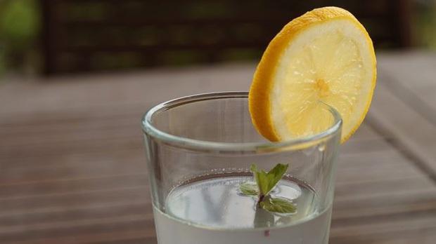 """Vào nhà hàng Mỹ muốn order nước chanh nhưng lại quen miệng gọi """"lemon juice"""", khách Việt khiến người phục vụ bối rối vì lý do này đây! - Ảnh 6."""