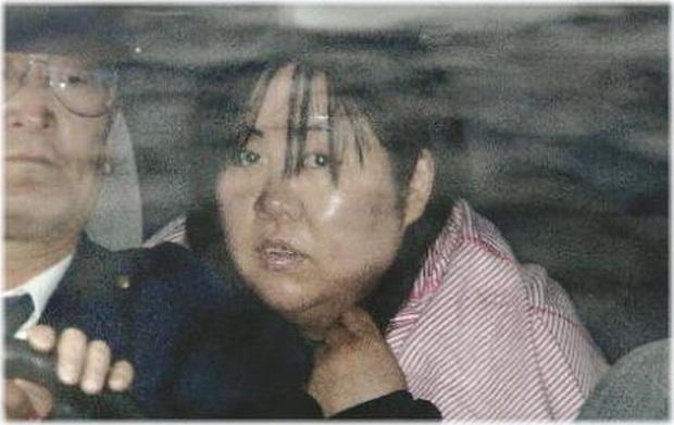 Nữ sát nhân hàng loạt chuyên nhắm vào đàn ông trung niên độc thân làm con mồi: Lừa tình, lừa tiền và giết hại không gớm tay - Ảnh 3.