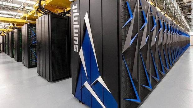 Dự án mượn PC của game thủ để tìm thuốc chữa COVID-19 mạnh đến mức siêu máy tính nhanh nhất thế giới cũng không có tuổi - Ảnh 3.