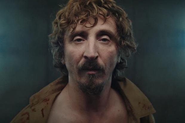 5 chi tiết hack não ở phim kinh dị hot nhất hiện tại The Platform: Ý nghĩa hố sâu 333 tầng chưa bất ngờ bằng tên của các tù nhân - Ảnh 4.
