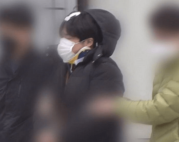 Vụ án phòng chat tình dục gây chấn động Hàn Quốc: Công khai nhân dạng và danh tính kẻ cầm đầu với profile đẹp đẽ - Ảnh 6.
