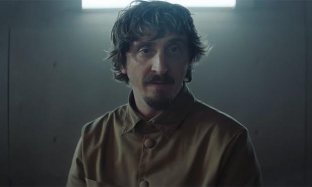 5 chi tiết hack não ở phim kinh dị hot nhất hiện tại The Platform: Ý nghĩa hố sâu 333 tầng chưa bất ngờ bằng tên của các tù nhân - Ảnh 9.