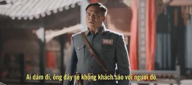 Cười quỳ xem bạn trai của Huỳnh Hiểu Minh (Bên Tóc Mai Không Phải Hải Đường Hồng) hát hay như chửi - Ảnh 7.