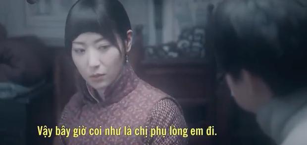 Cười quỳ xem bạn trai của Huỳnh Hiểu Minh (Bên Tóc Mai Không Phải Hải Đường Hồng) hát hay như chửi - Ảnh 2.