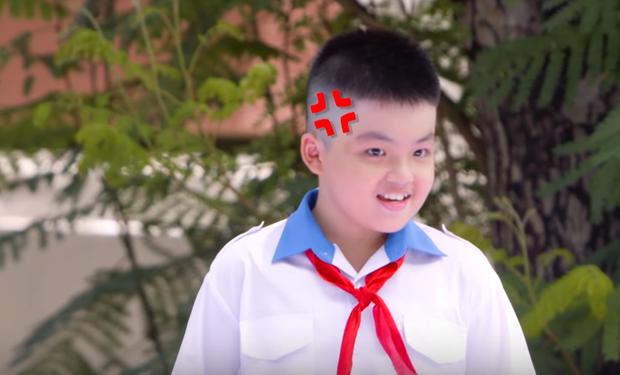 """Chẳng cần xem Produce 101, show truyền hình Việt Nam cũng khiến khán giả ngắm đủ dàn nam sinh chuẩn """"soái ca"""" rồi! - Ảnh 10."""