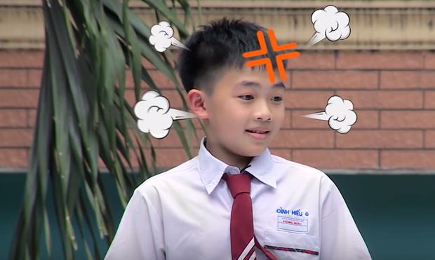 """Chẳng cần xem Produce 101, show truyền hình Việt Nam cũng khiến khán giả ngắm đủ dàn nam sinh chuẩn """"soái ca"""" rồi! - Ảnh 4."""