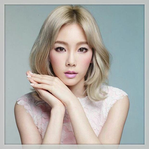 Đã qua lâu nhưng chuyện 5 nữ thần bị thợ makeup đánh toang nhan sắc vẫn khiến netizen Hàn cay cú không nguôi - Ảnh 5.