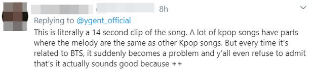 """WINNER chưa comeback đã gặp """"biến"""": Vừa tung teaser bài mới dài 14 giây đã bị nghi """"đạo nhái"""" BTS, thực hư thế nào? - Ảnh 7."""