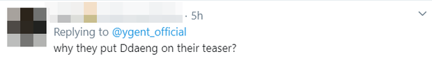 """WINNER chưa comeback đã gặp """"biến"""": Vừa tung teaser bài mới dài 14 giây đã bị nghi """"đạo nhái"""" BTS, thực hư thế nào? - Ảnh 4."""