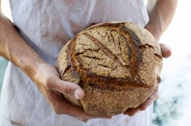 5 loại bánh mì đắt nhất thế giới, nhìn phần nguyên liệu mới biết vì sao chúng lại có giá cao như vậy - Ảnh 8.