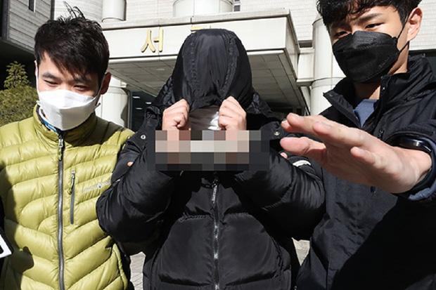 SBS công khai danh tính kẻ cầm đầu Phòng chat thứ N khiến 30 sao Hàn phẫn nộ: Cử nhân 25 tuổi trường chất lượng cao, profile không vừa - Ảnh 4.