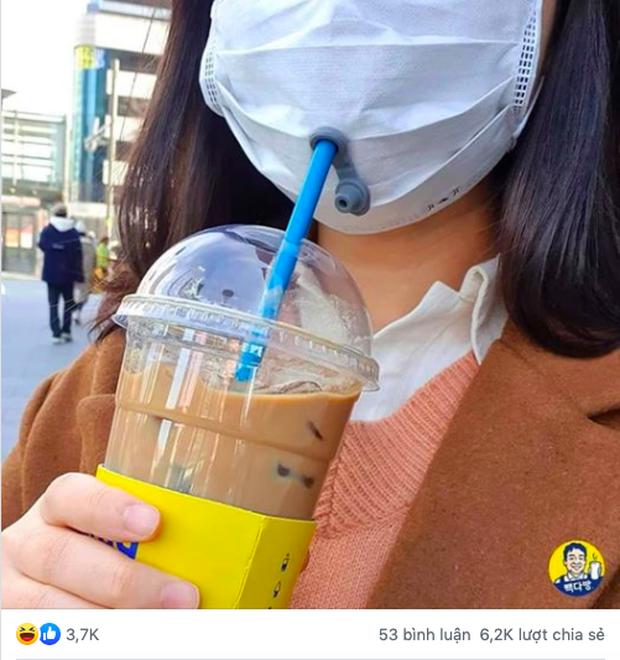 """Những bức ảnh đồ ăn viral nhất mạng xã hội trong mùa """"cách li tại nhà"""", có tấm đạt gần 360k chia sẻ vì quá độc lạ - Ảnh 21."""