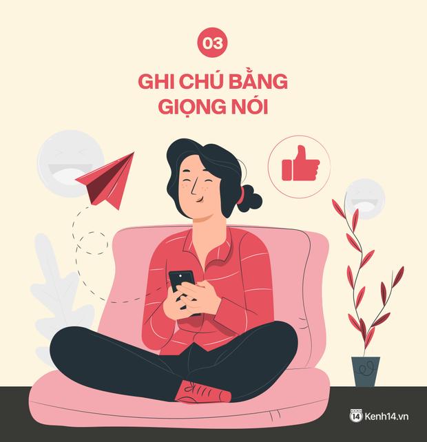 Làm thế nào để chống chọi với sự cô độc khi ở nhà những ngày cách ly xã hội (social distancing) - Ảnh 3.