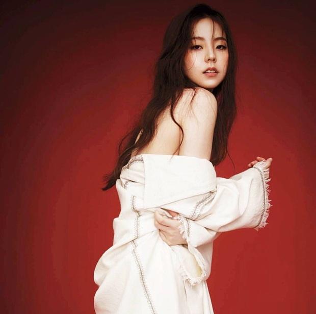 4 nam thần sát gái khét tiếng Kbiz: 2 cô bé tiểu học đánh nhau vì Lee Min Ho, Hyun Bin - GD có cả list bạn gái quyền lực - Ảnh 2.