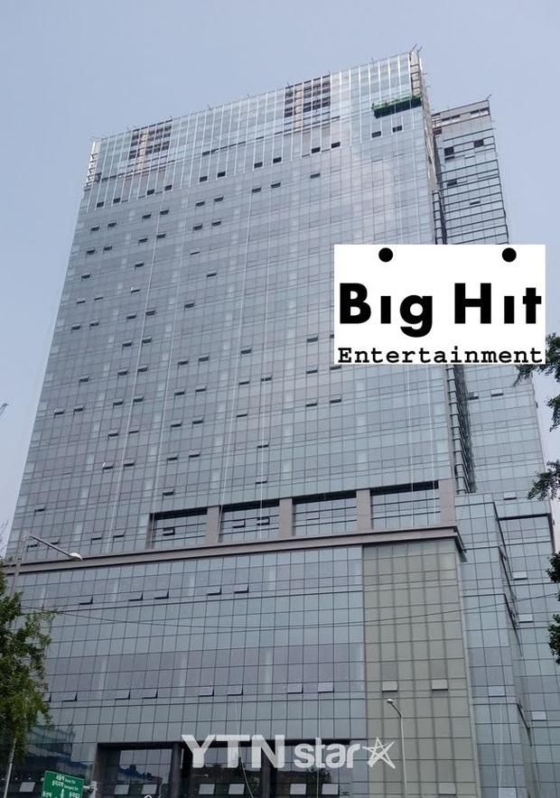 Những anh hùng Kpop cứu cả công ty: BTS đưa Big Hit từ nợ tiền tỷ thành cá kiếm nghìn tỷ, YG lột xác nhờ BIGBANG - Ảnh 5.