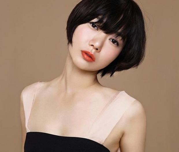 Nữ hoàng cảnh nóng Bae Doona: Siêu sao đẳng cấp Hollywood không ngại đóng vai phụ, chuyên trị phim 18+ nhưng không tục - Ảnh 8.