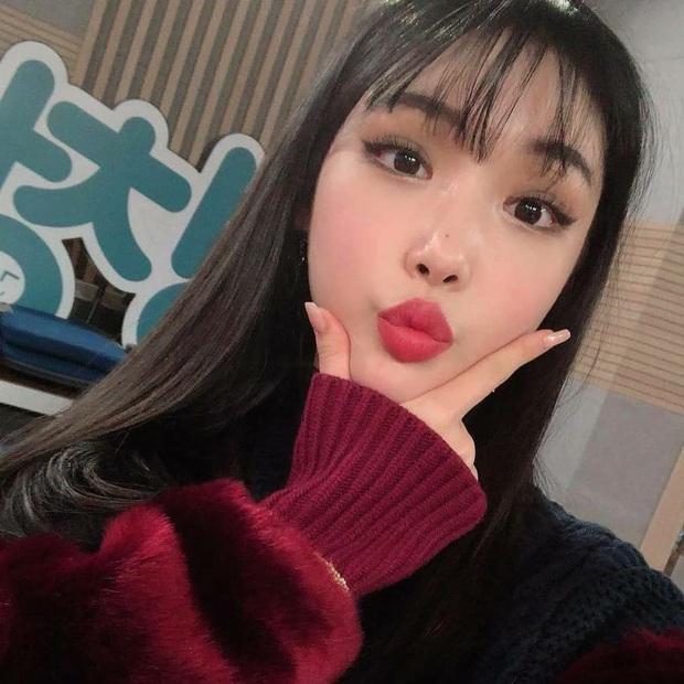 6 idol Kpop sở hữu nốt ruồi hoàng kim: Tưởng dìm nhan sắc nhưng lại giúp upgrade khí chất bất ngờ, lại còn sexy lạ - Ảnh 9.