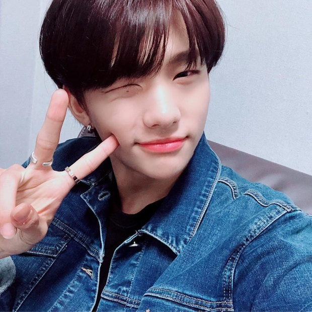 6 idol Kpop sở hữu nốt ruồi hoàng kim: Tưởng dìm nhan sắc nhưng lại giúp upgrade khí chất bất ngờ, lại còn sexy lạ - Ảnh 12.
