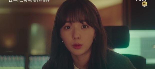 A Piece of Your Mind mở đầu đã ngỡ phim bách hợp, Jung Hae In bị tình đầu né như tránh tà là có lí do? - Ảnh 1.