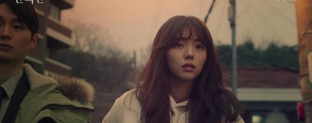 A Piece of Your Mind mở đầu đã ngỡ phim bách hợp, Jung Hae In bị tình đầu né như tránh tà là có lí do? - Ảnh 4.