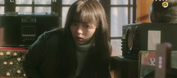 A Piece of Your Mind mở đầu đã ngỡ phim bách hợp, Jung Hae In bị tình đầu né như tránh tà là có lí do? - Ảnh 7.