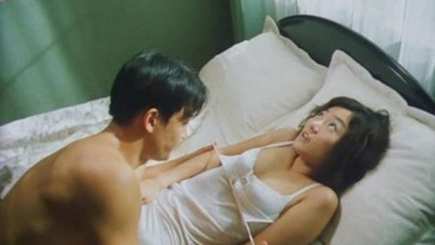 Sự nghiệp của 4 nữ hoàng cảnh nóng phim Hàn: Son Ye Jin xứng danh quốc bảo, chị đẹp Parasite vươn tầm sao Oscar - Ảnh 20.