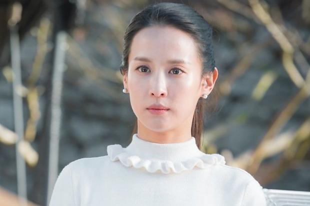 Sự nghiệp của 4 nữ hoàng cảnh nóng phim Hàn: Son Ye Jin xứng danh quốc bảo, chị đẹp Parasite vươn tầm sao Oscar - Ảnh 1.